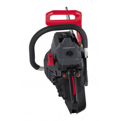 EINHELL scie à onglet radiale 1600W TH-MS 2112