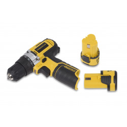 EINHELL outils multifonctions 200W RT-MG 200 E KIT
