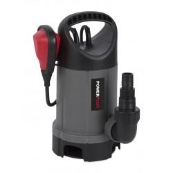 RIBILAND Pompe de puit 750W PRPVC751/43F