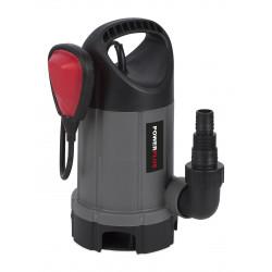 RIBILAND Pompe à eau de surface 750W PRJET81