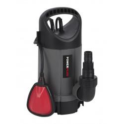RIBILAND Pompe à eau de surface 1300W PRJETF130