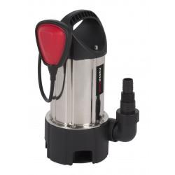 RIBILAND Pompe a eau de surface 1450W PRMCA5
