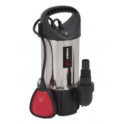 RIBILAND Pompe a eau de surface 2300W PRMCA5GD