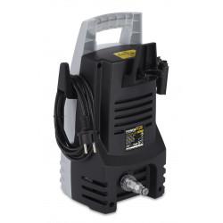 RIBILAND Aspirateur souffleur broyeur électrique 2800w PRASB+