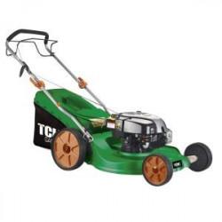 TCK Tondeuse thermique auto tractée 161cc tdtal55bs750e