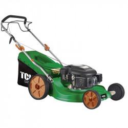 TCK tondeuse thermique auto tractée 173cm3 tdtal5580