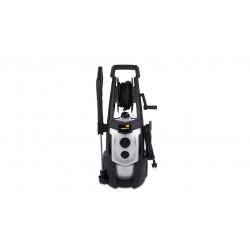 RIBILAND Scie à bûches électrique 1800w 450mm PRSC450/160