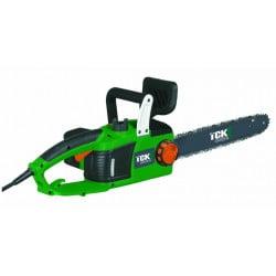 TCK Tronconneuse électrique 2400W guide 40cm TRE2440