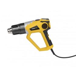 Décapeur thermique 2000W POWX1020