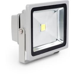 projecteur à del 50W POWLI260