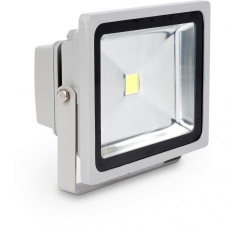 projecteur à led 50W POWLI260