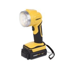 lampe led 18V ( sans batterie ) OFA POWX0090LI