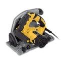 POWERPLUS Scie plongeante 1200W - POWX0561