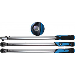 lames de scie circulaire 160mm 48D 2pcs POWX0682A
