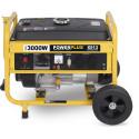 RUP 0318 POWERPLUS Groupe électrogène 3000W - POWX513