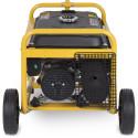 POWERPLUS Groupe électrogène 3000W - POWX513
