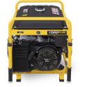 POWERPLUS Groupe électrogène 5500W - POWX516