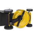 POWERPLUS Tondeuse Thermique 190cm3 - POWXG6026
