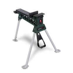 support de serrage jawzilla POWXQ9100