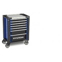 EINHELL chauffage électrique soufflant 2000W HKLO 2000