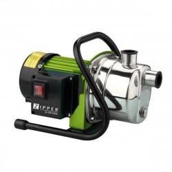 EINHELL Palan électrique 1050 W Poids max 600 kg - BT-EH 600