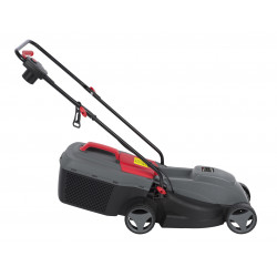 EINHELL scie circulaire sur table 2000W RT-TS 2031 U