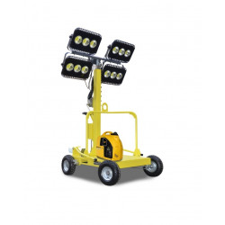 EINHELL coupe carrelage électrique 600W RT-TC 430 U