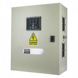 EINHELL machine à découper 2200w RT-SC 920 L
