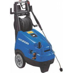 EINHELL ponceuse à bande 850W RT-BS 75
