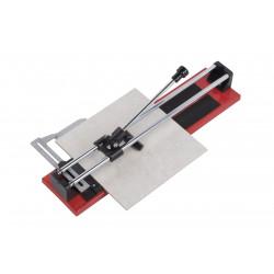 EINHELL tronçonneuse thermique 49,3cm3 BG-PC 2245