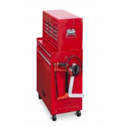EINHELL générateur air chaud au gaz HGG 110 Niro