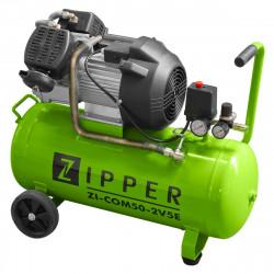 EINHELL nettoyeur haute pression 2000W TC-HP 2042 TC