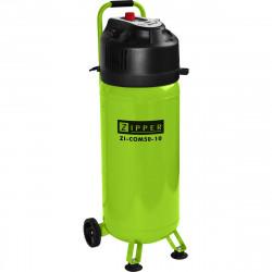 EINHELL touret à meuler sèche et eau 250W TC-WD 150/200