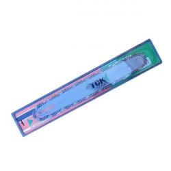 TCK chaine + guide 45cm pour tronçonneuse TCK HYUNDAI GUCHTRT45