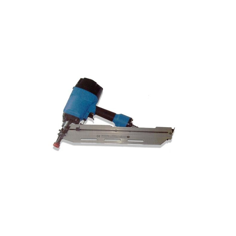 PRODIF Cloueur pneumatique PC90921DB