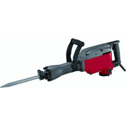 RACING marteau piqueur perforateur 1550W RAC1500MP