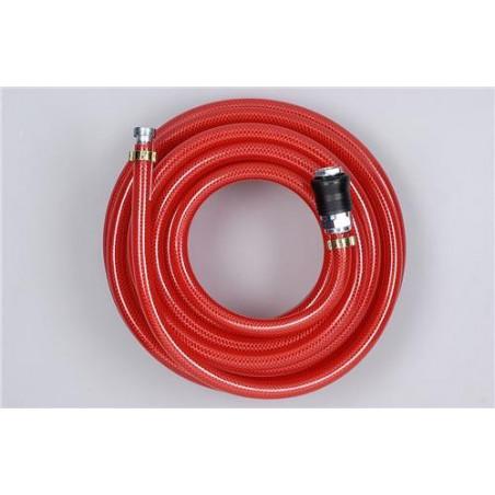 Tuyau air pvc renforce 10 m - PRODIF - 8910v
