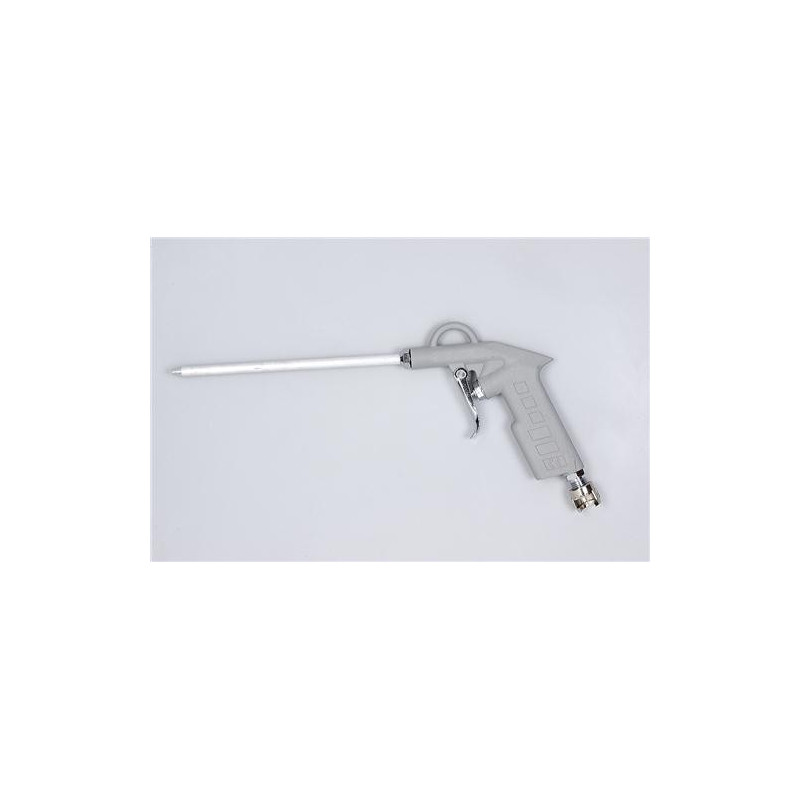 PRODIF Soufflette metal bec long - 1152v