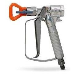HYUNDAI pistolet peinture pour pompe Airless HSP200-GUN