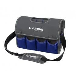 HYUNDAI Sac boite à outils HSOA01
