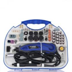 HYUNDAI Outil multi-fonctions 210 accessoires HMO135-210