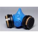Masque respiratoire - PRODIF - 1267