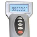 Silverline Odomètre numérique 250582