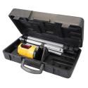 Silverline Coffret niveau laser automatique 245028