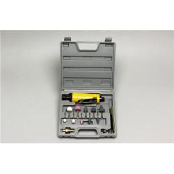 PRODIF Coffret meuleuse droite - PC12500