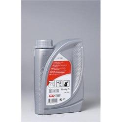 PRODIF Huile outils pneumatiques H200 1 litre