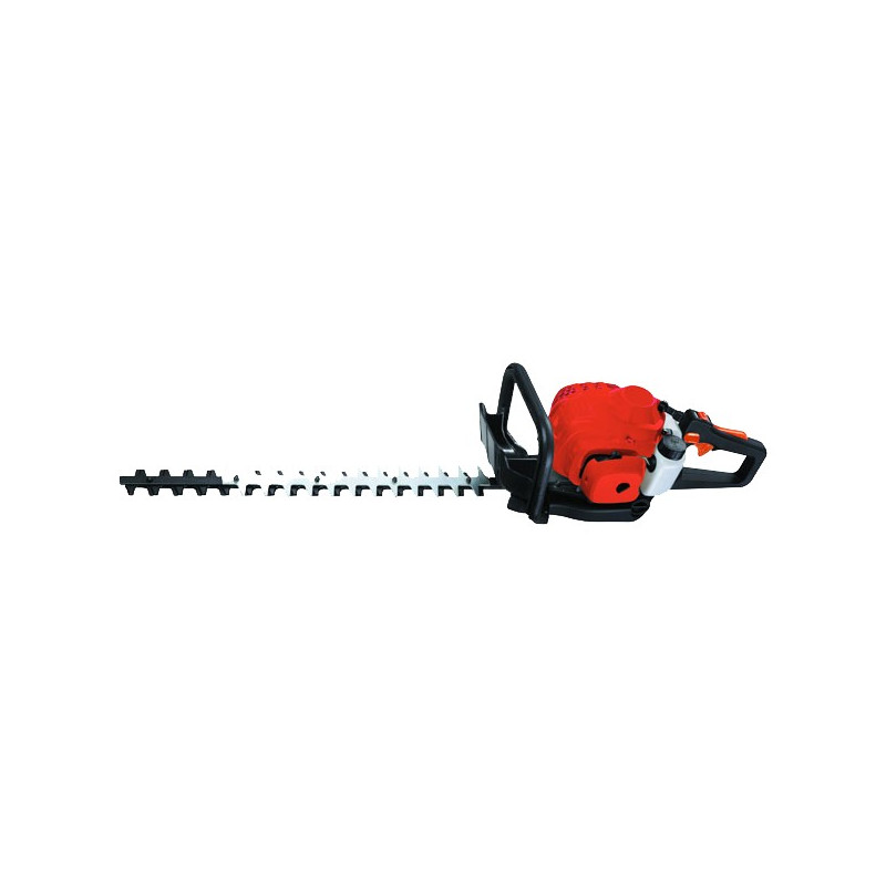 RACING Taille haie Thermique 26cm3 RAC26PHT