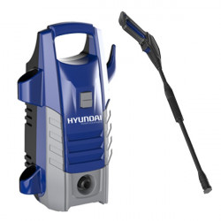 HYUNDAI nettoyeur haute pression HNHP1400-90