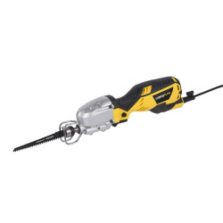 Powerplus scie sabre POWX1415