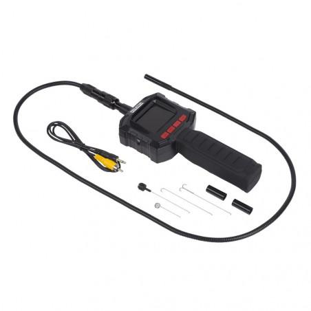 Endoscope Caméra Varo KRT720001
